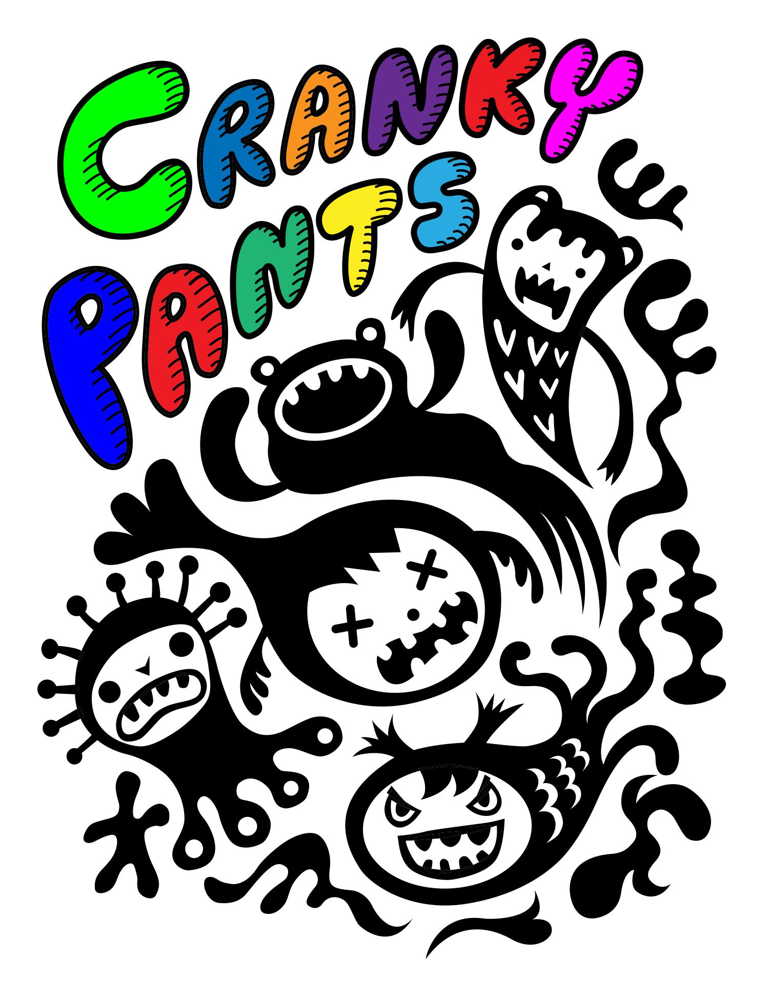 cranky_pants_type_andi_bird.png