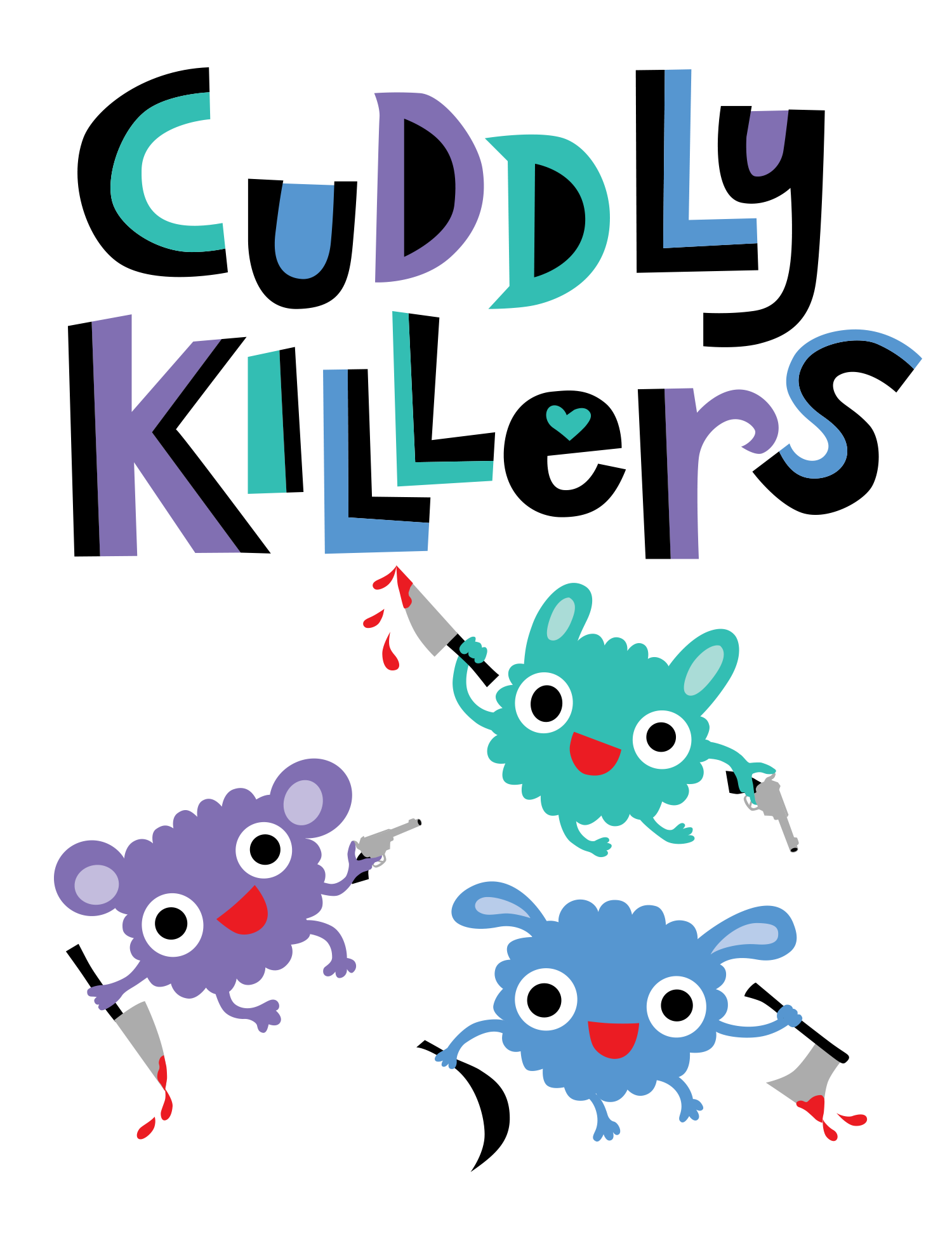 cuddly_killers_type_andi_bird.png