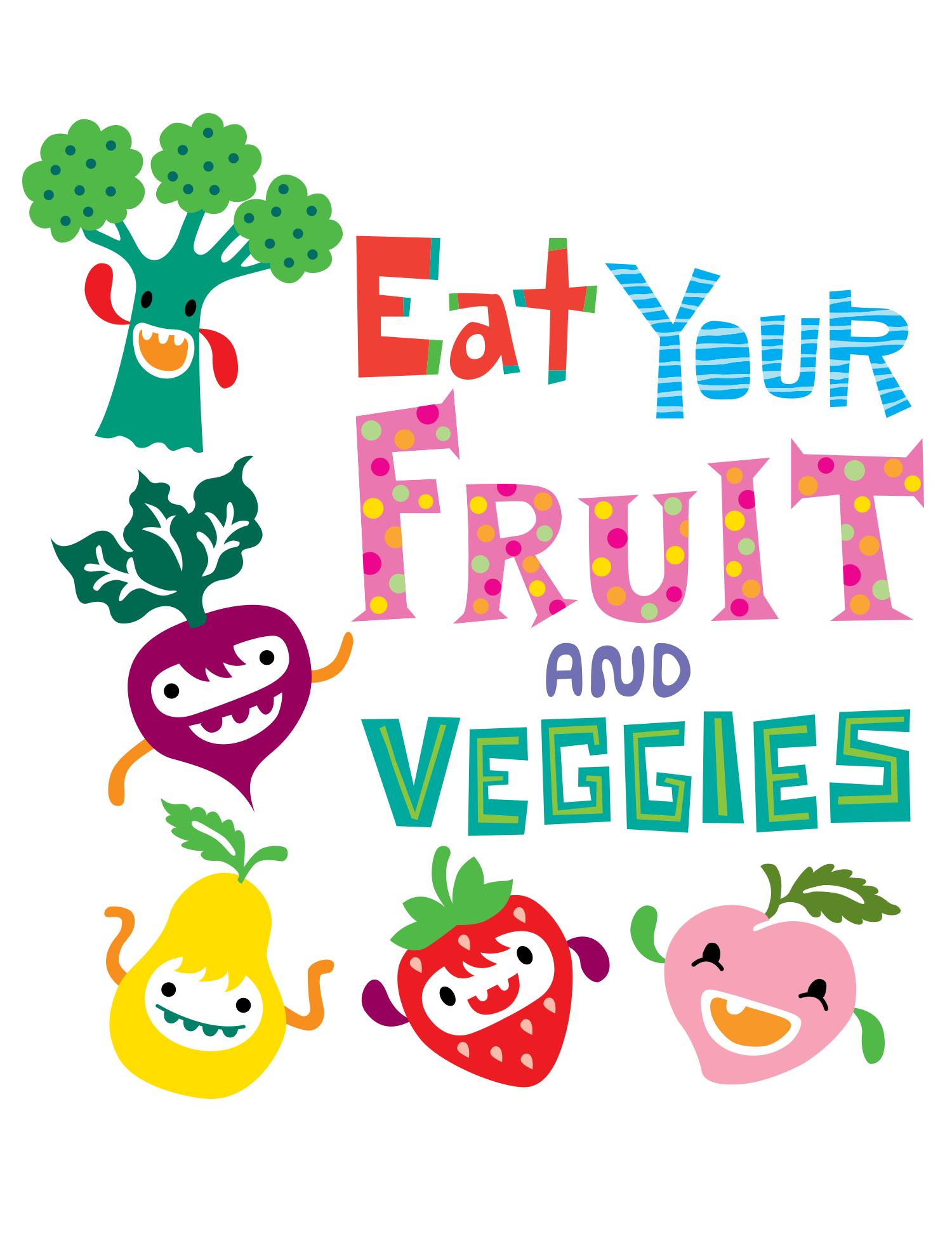 eat_your_fruit_veggies_type_andi_bird.png