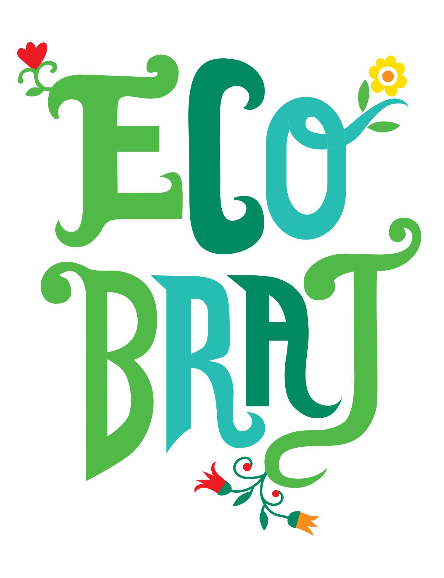 eco_brat_type_andi_bird.png