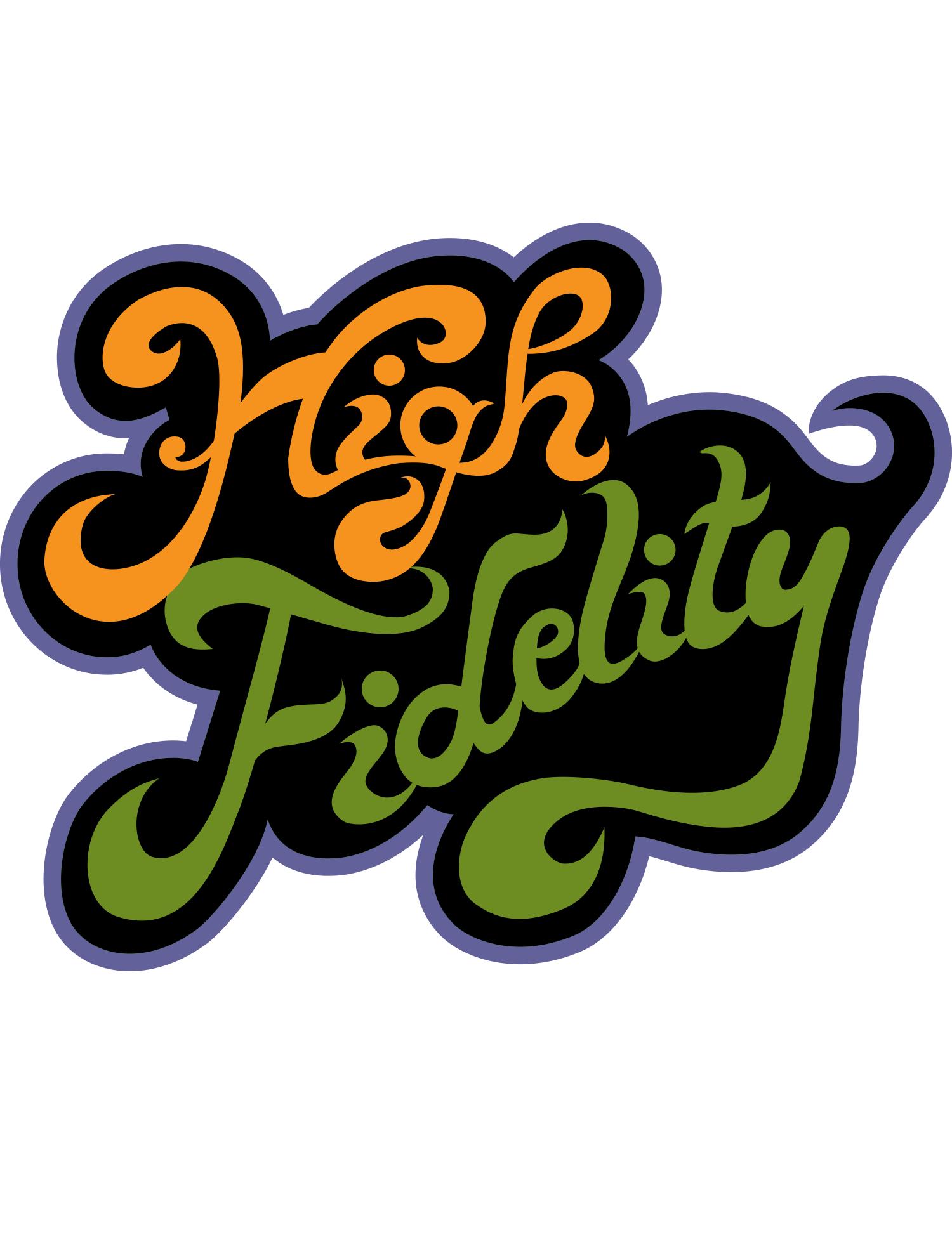 high_fidelity_type_andi_bird.png