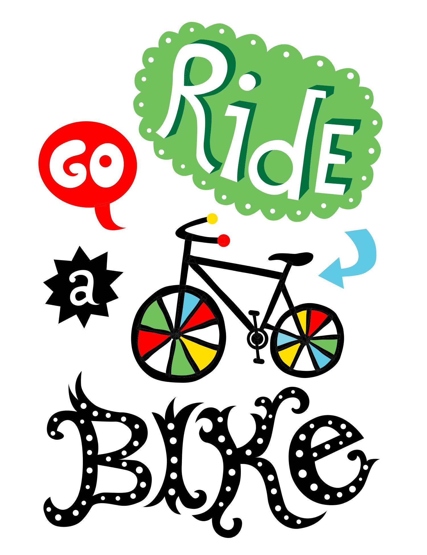 go_ride_a_bike_type_andi_bird.png