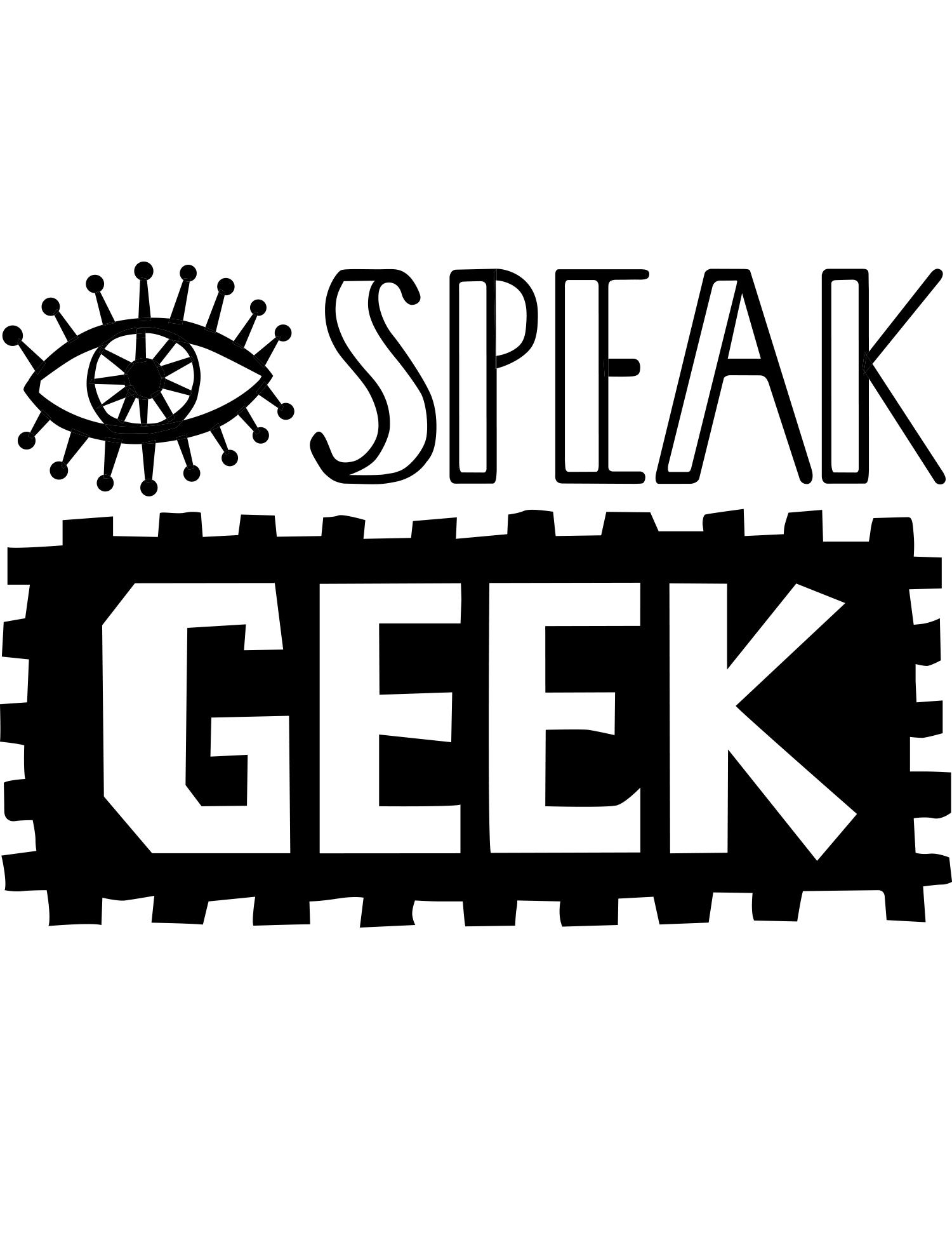 i_speak_geek_type_andi_bird.png