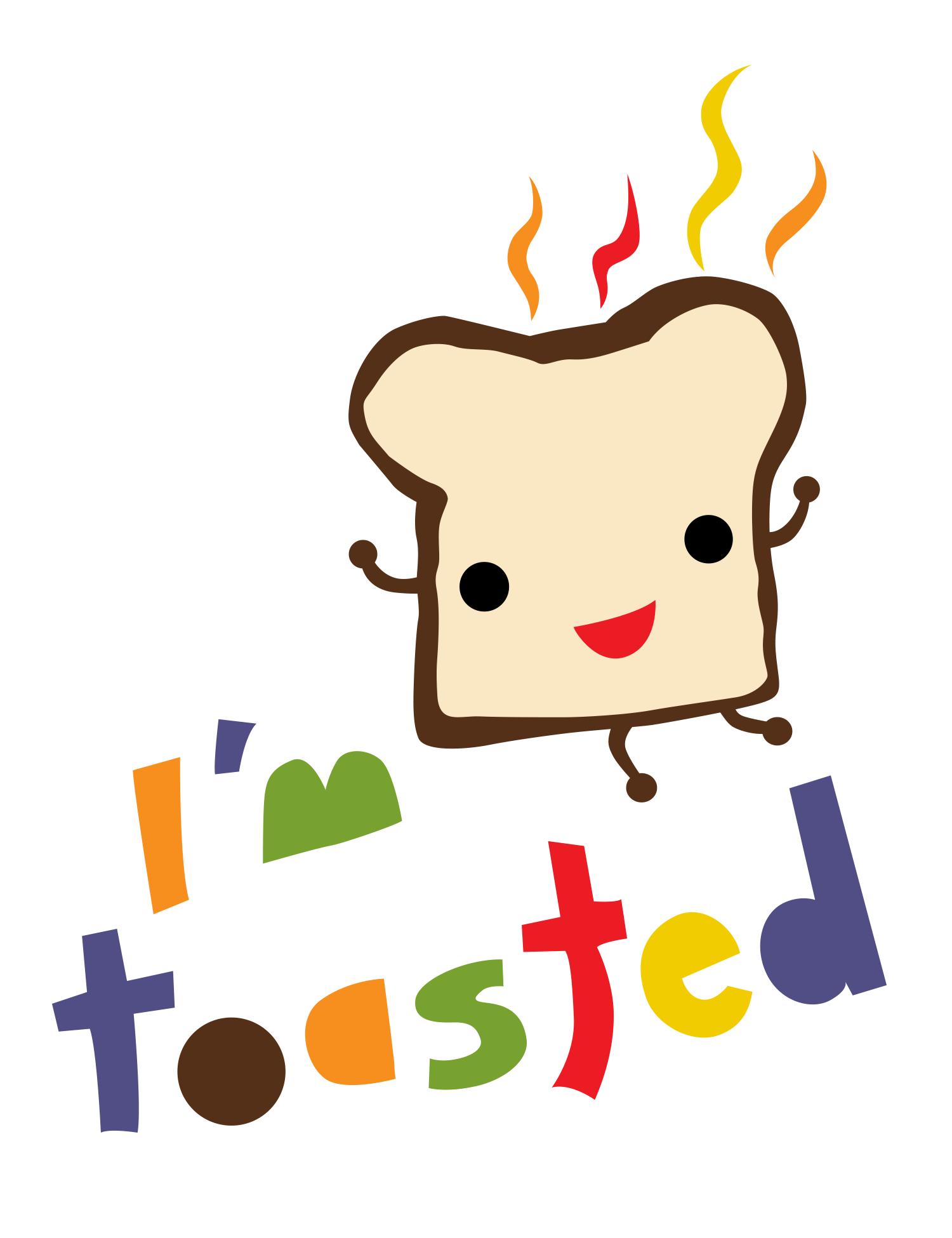 im_toasted_type_andi_bird.png