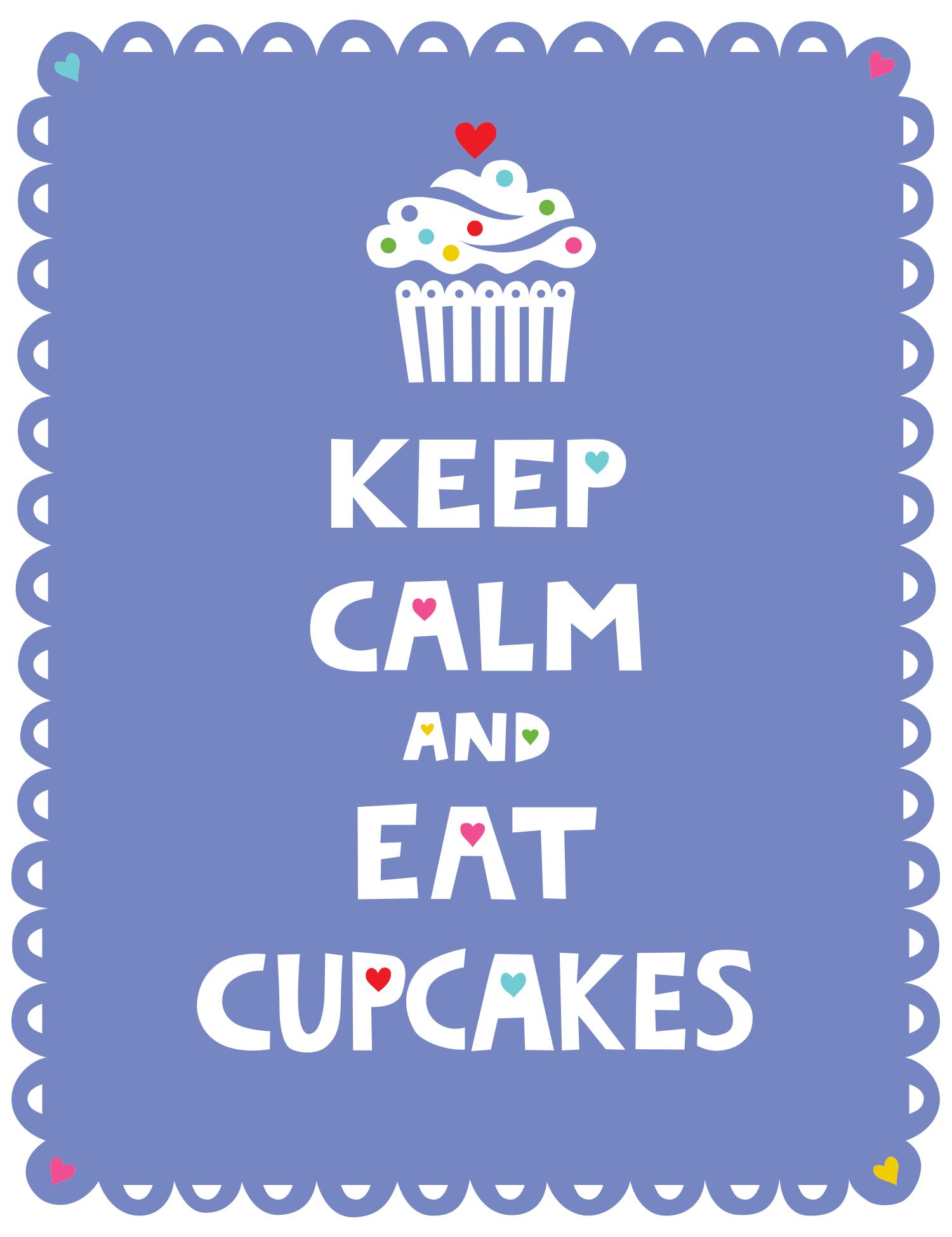 keep_calm_eat_cupcakes_type_andi_bird.png