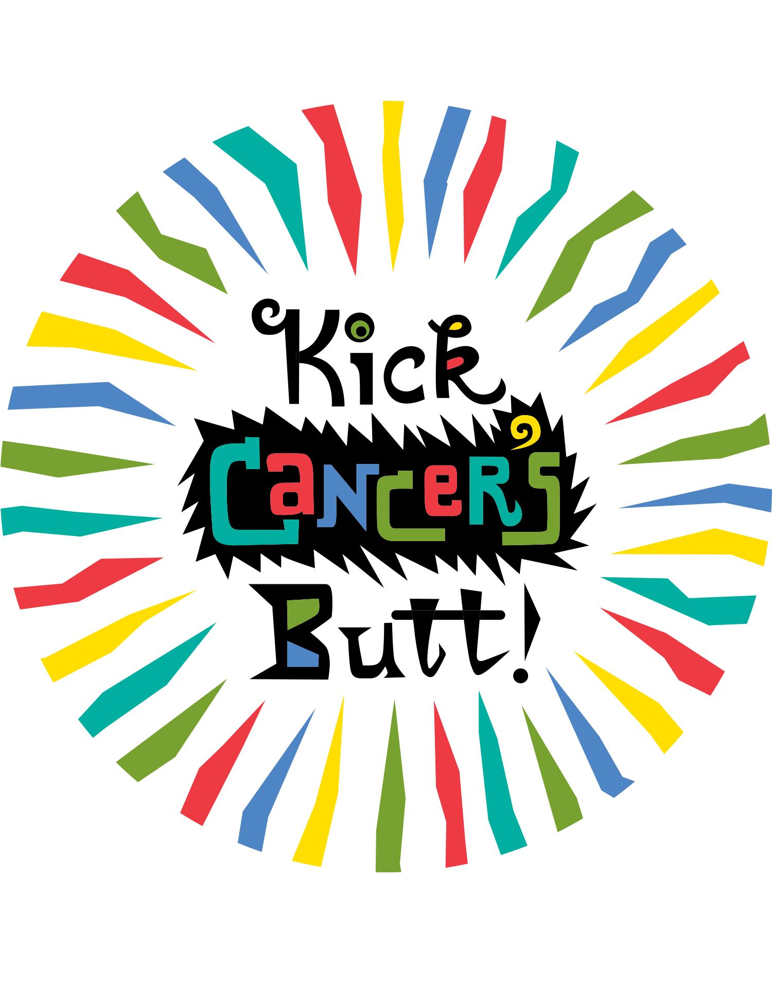 kick_cancers_butt_type_andi_bird.png
