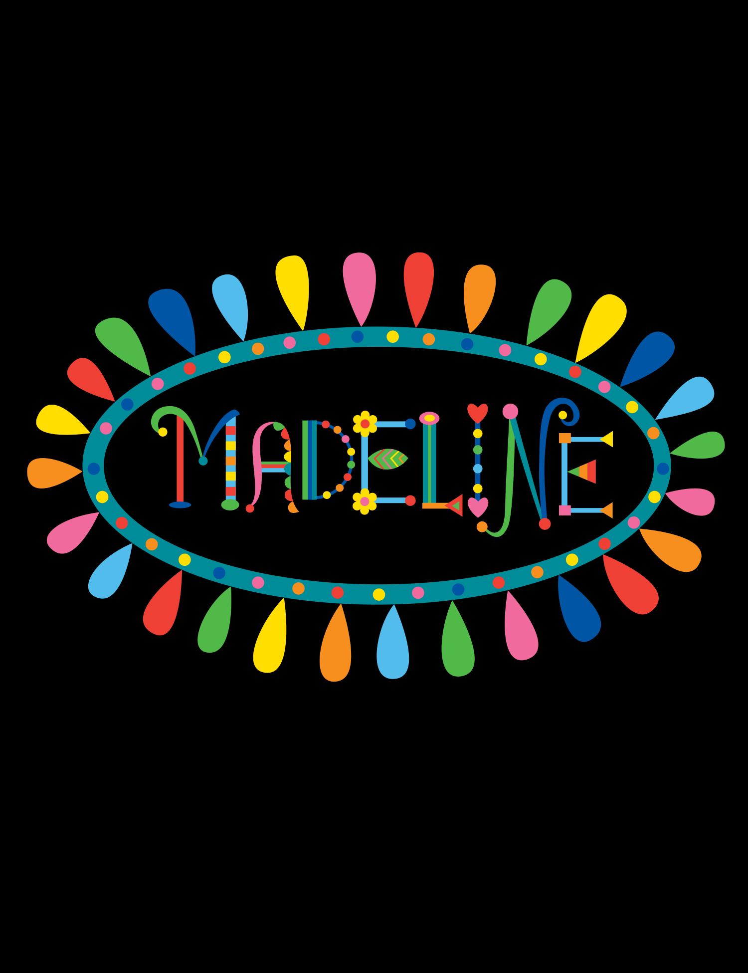 madeline_name_type_andi_bird.png