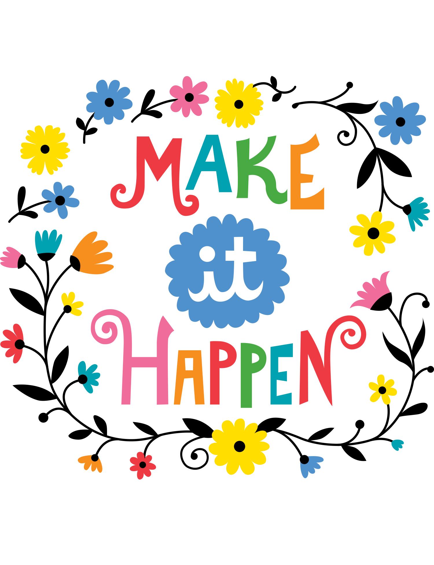make_it_happen_type_andi_bird.png