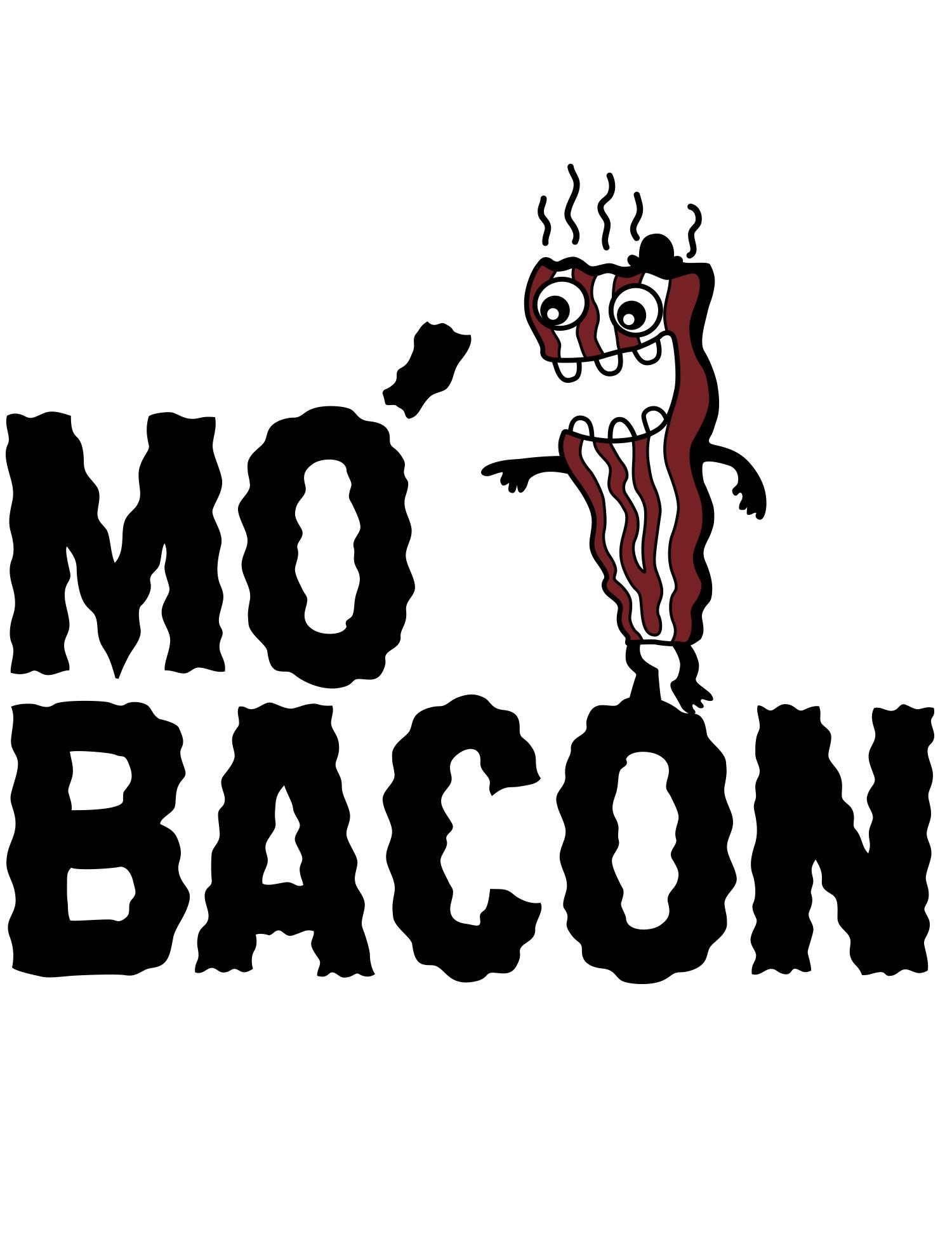 mo_bacon_type_andi_bird.png