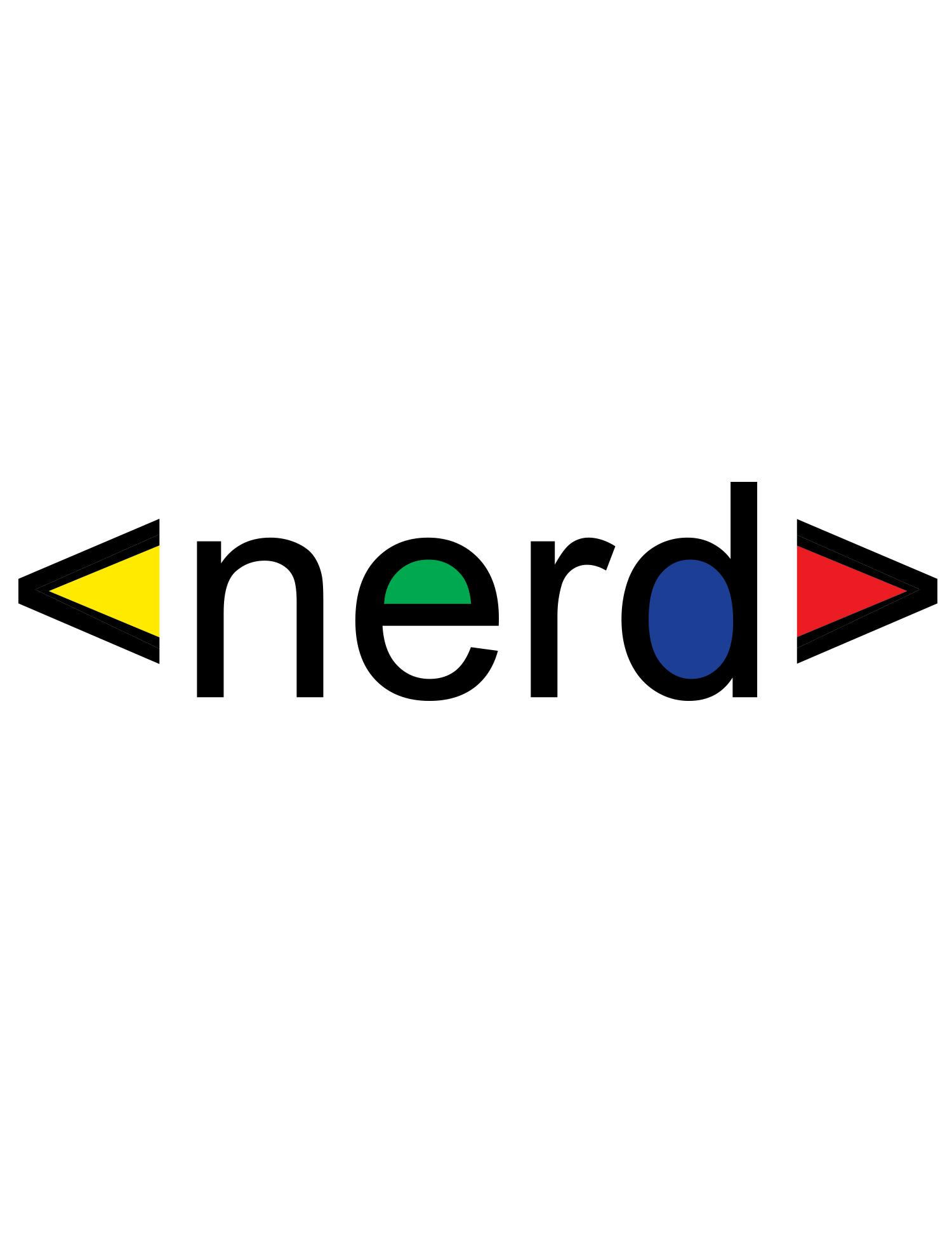 nerd_punc_type_andi_bird.png