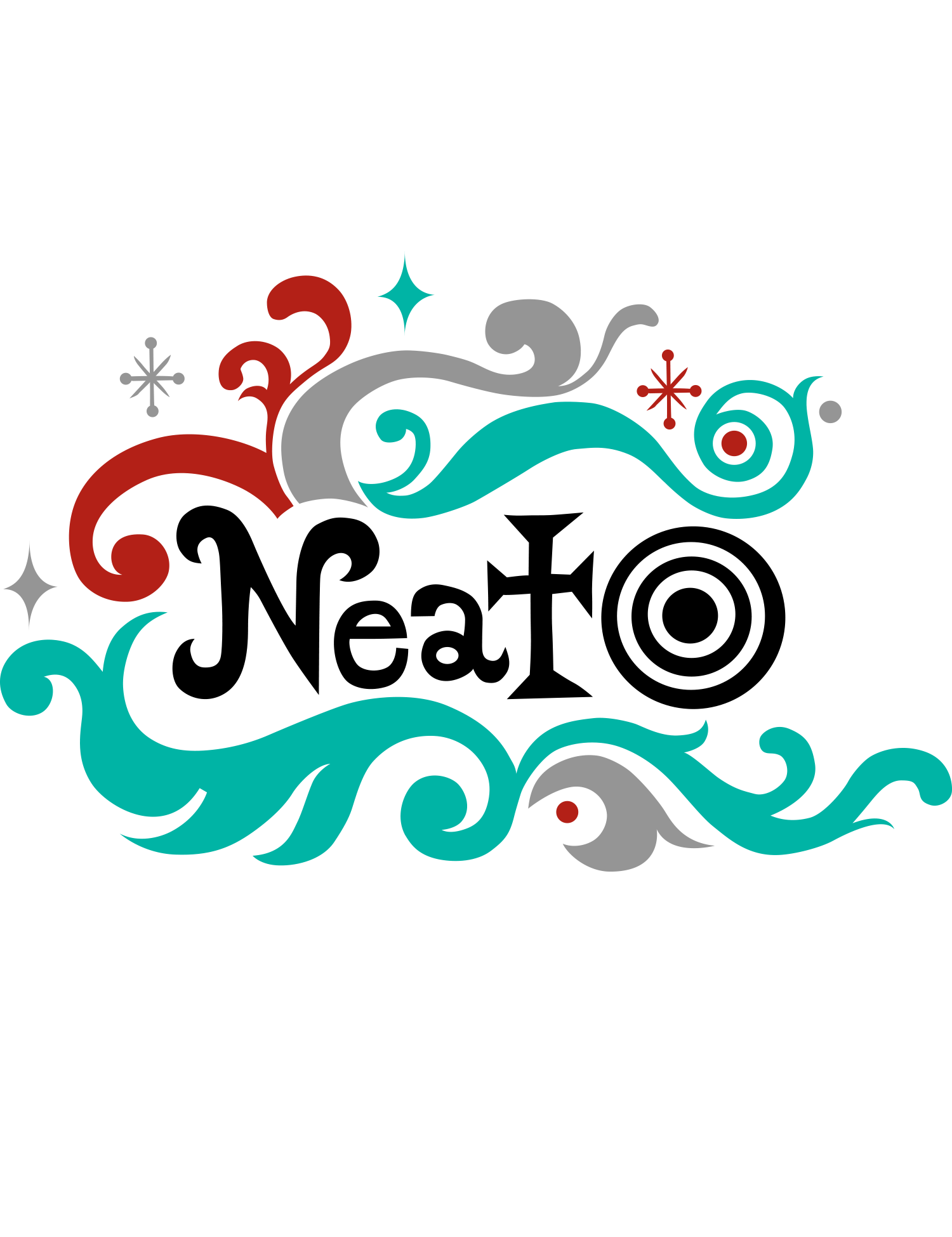 neato_type_andi_bird.png