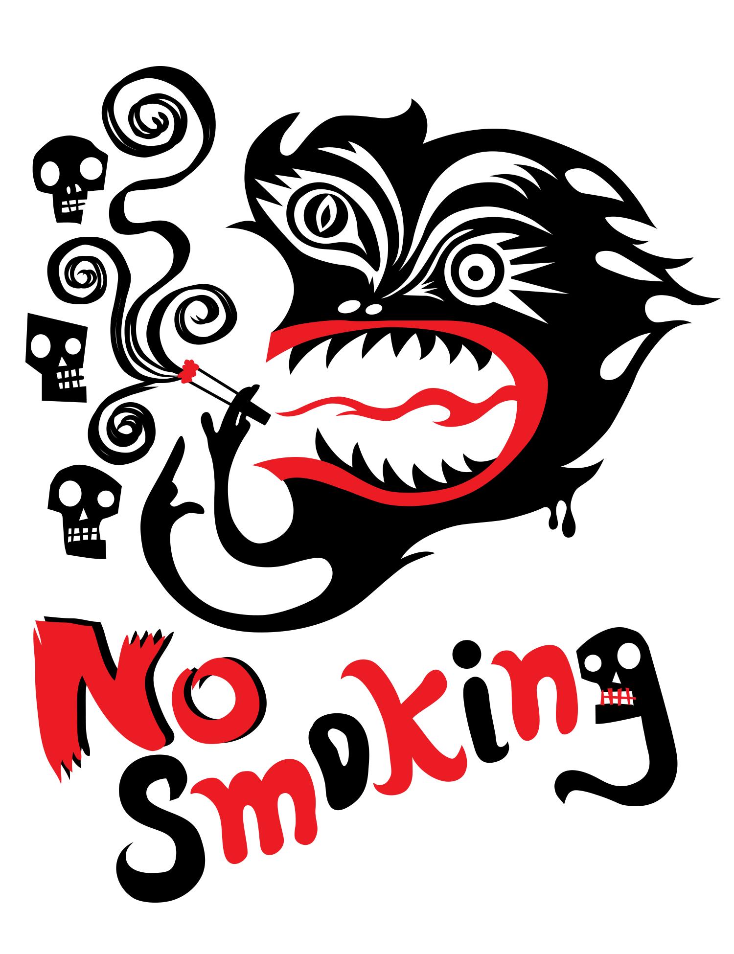 no_smoking_type_andi_bird.png