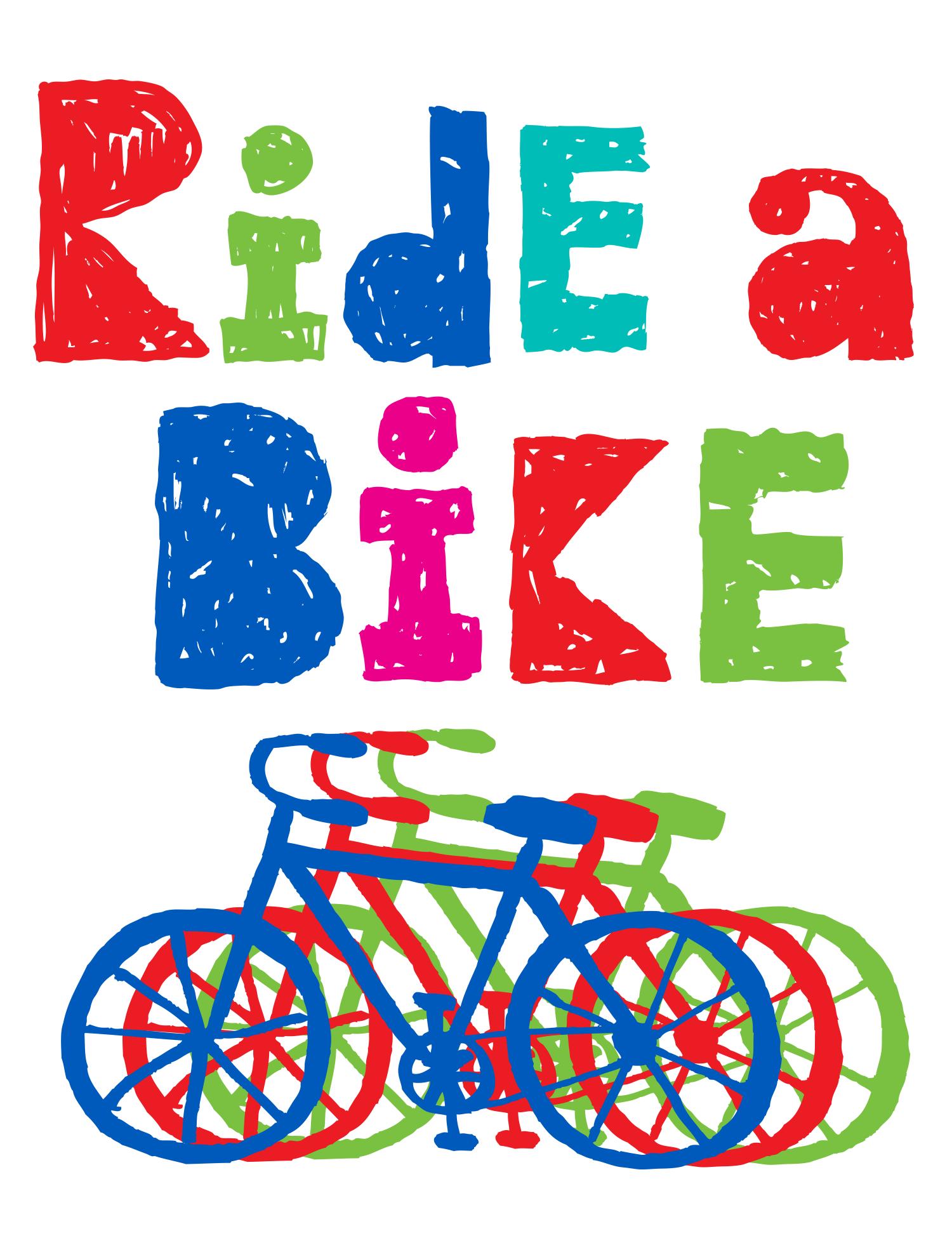 ride_a_bike_sketchy_type_andi_bird.png