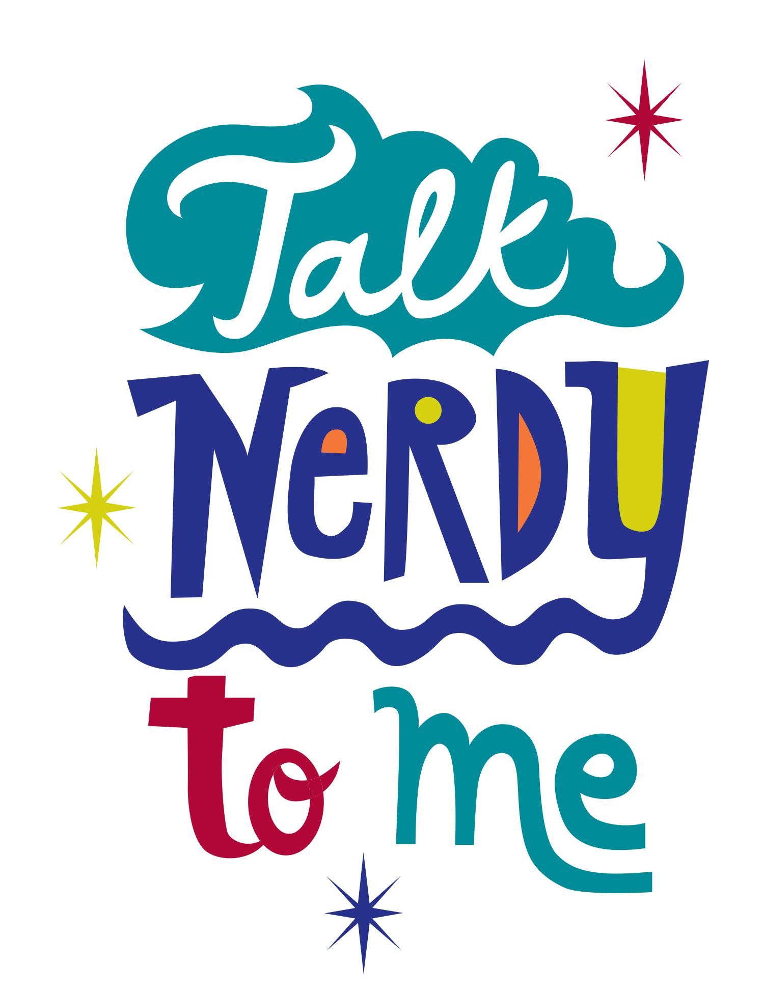 talk_nerdy_to_me_type_andi_bird.png