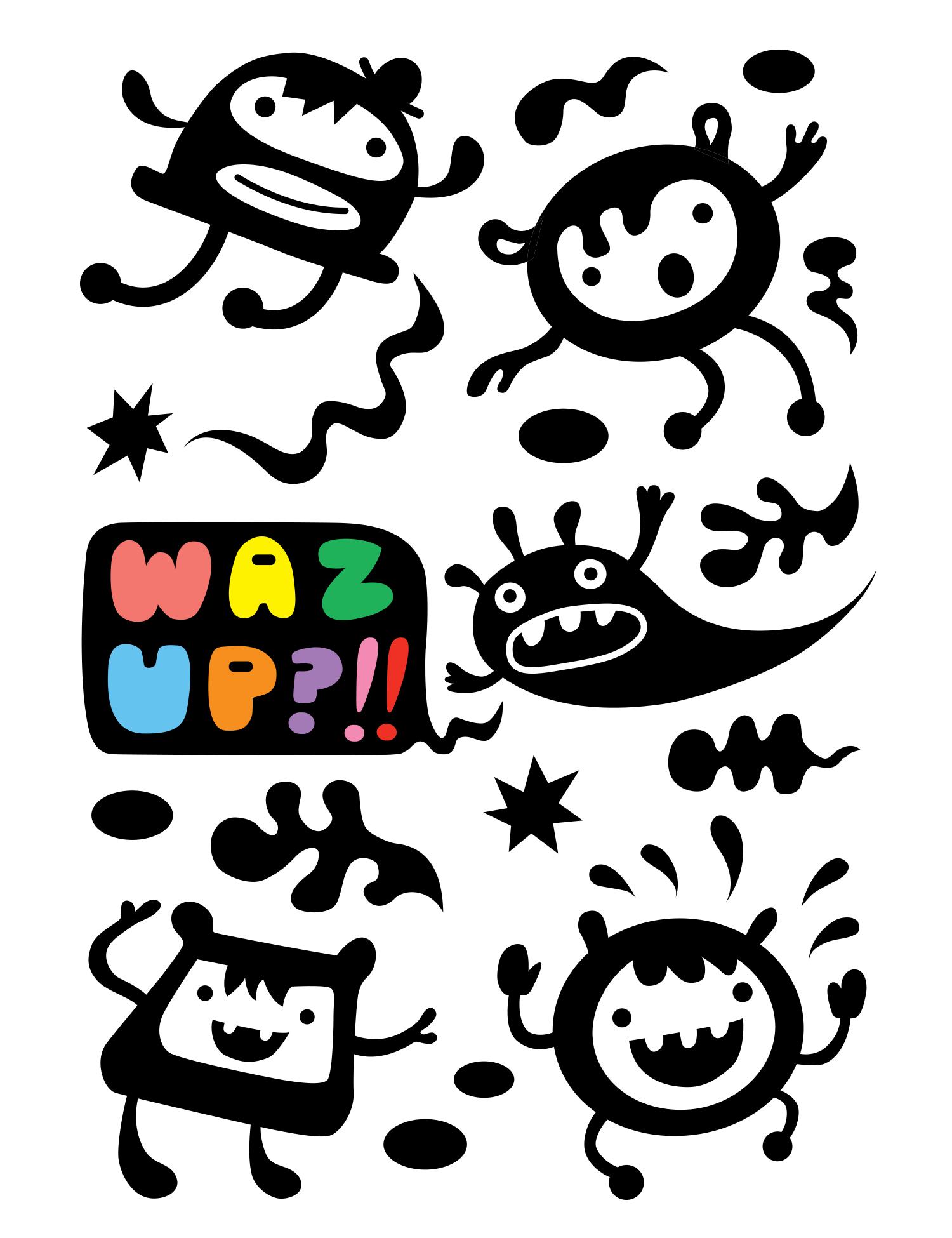 waz_up_type_andi_bird.png