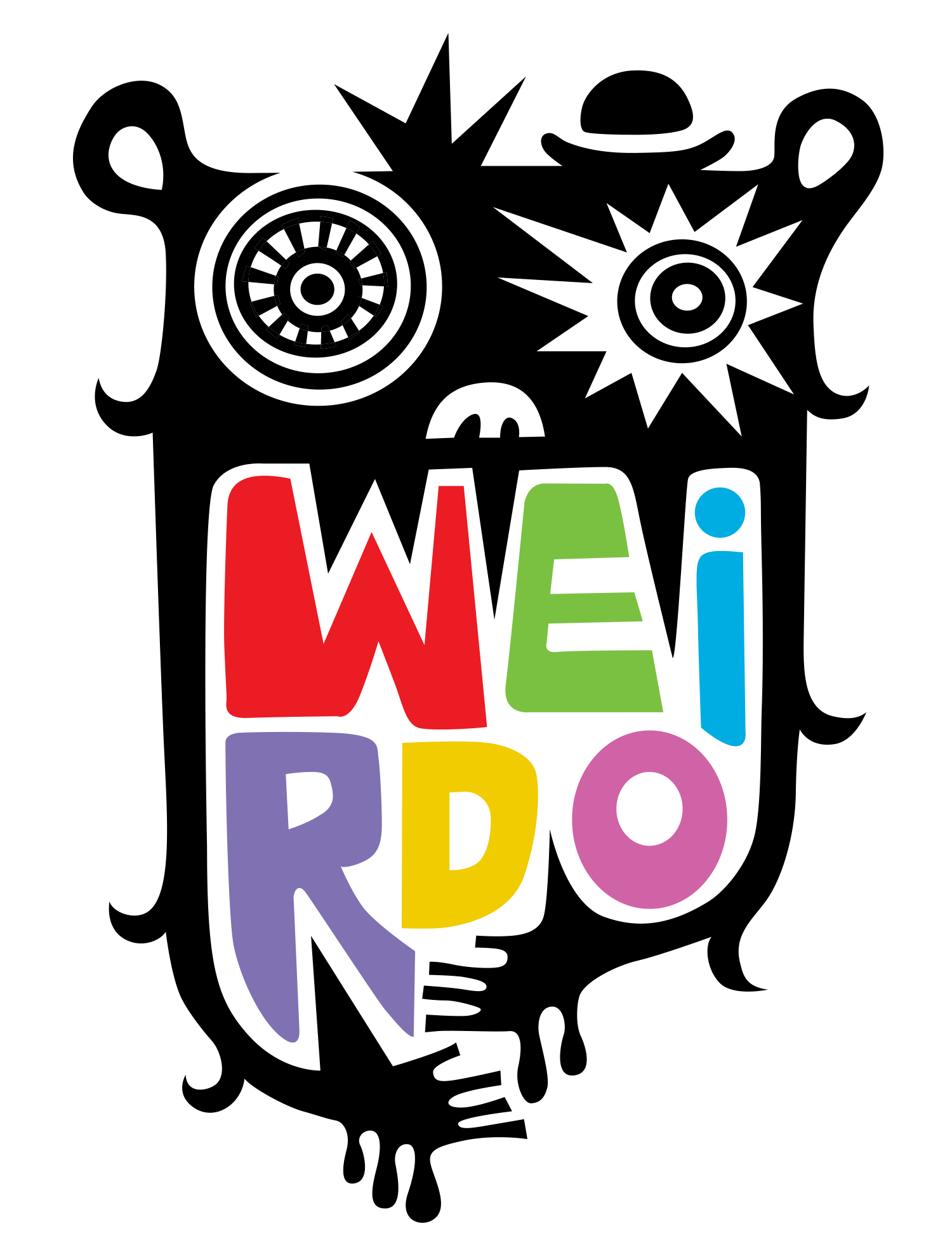 weirdo_type_andi_bird.png
