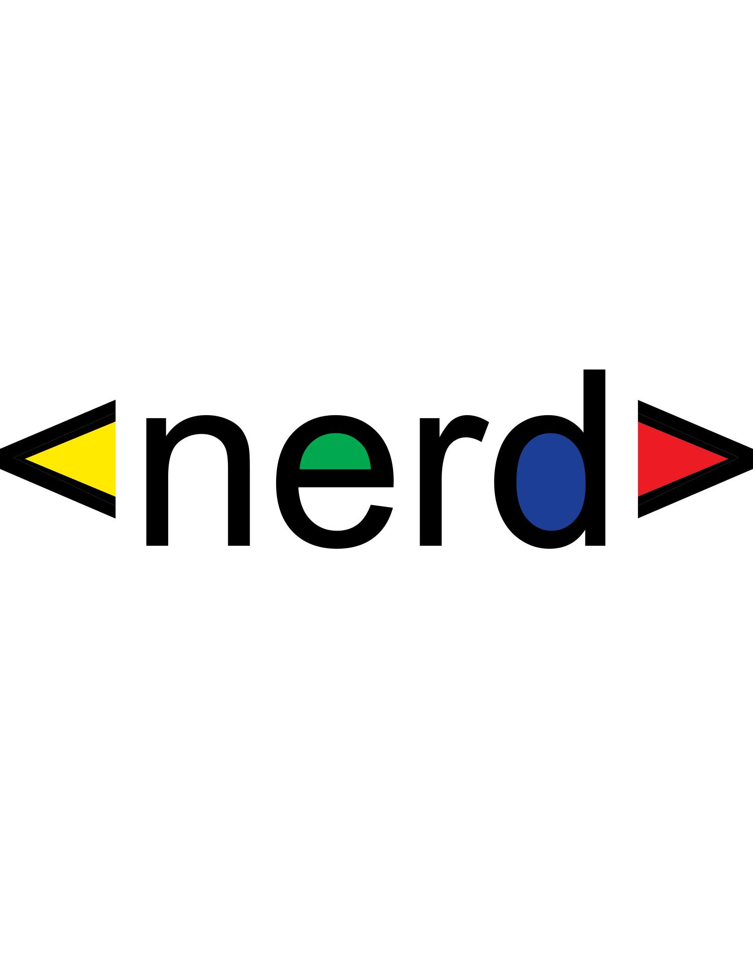 nerd_type_andi_bird2.png