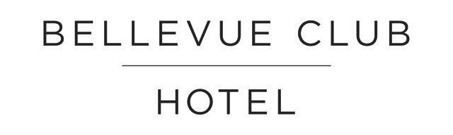 bellevue club.jpg