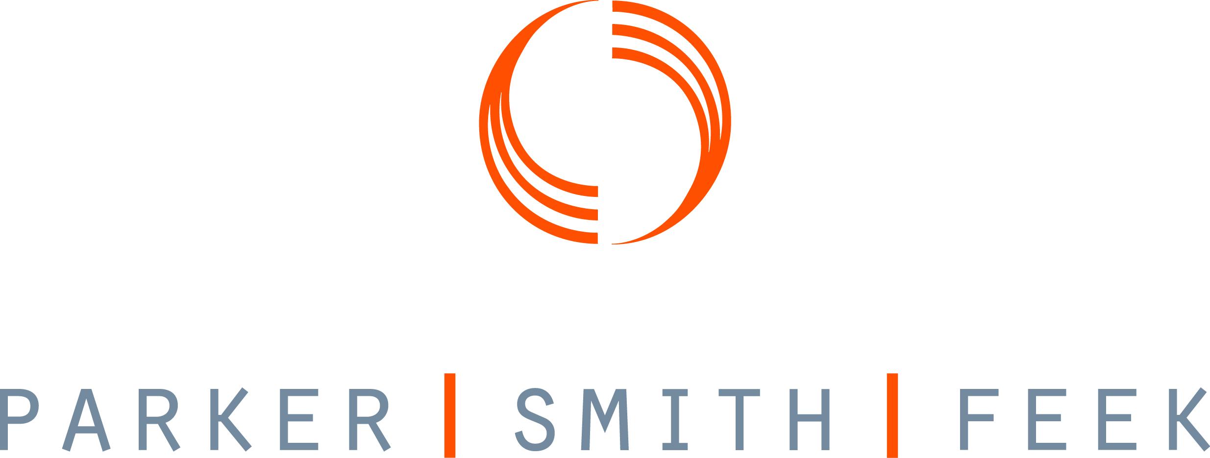 Parker_Smith_Feek_logo.jpg