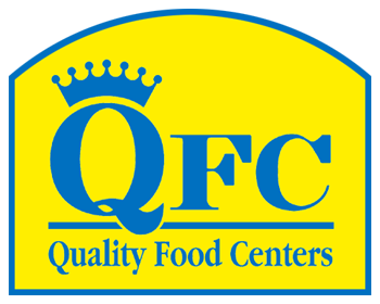 Quality_Food_Centers.png