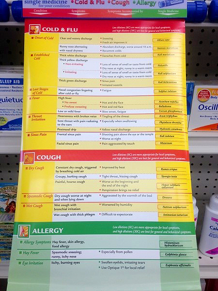 homeopathic04.jpg