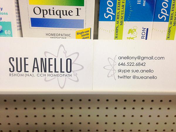homeopathic07.jpg