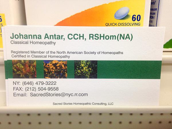 homeopathic08.jpg