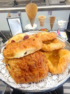 assorted pastries.jpg
