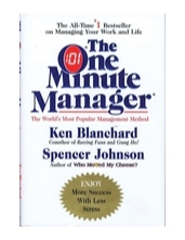 Minute-Manager-Book.jpg