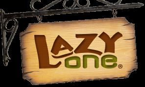 Lazy One (WA, OR, AK)