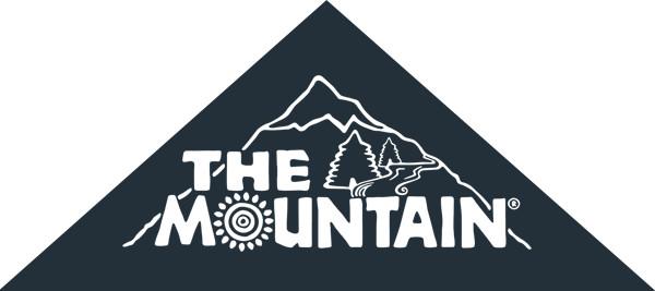 The Mountain (WA, AK)