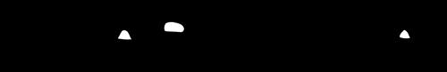 Marushka's Handprints (WA, OR, AK)