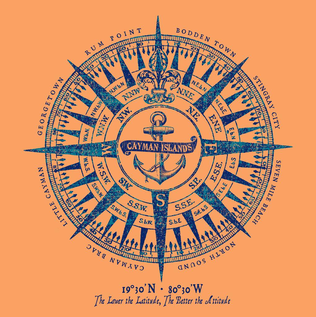 676_Compass_Product_Shots_orange_1024x1024.png