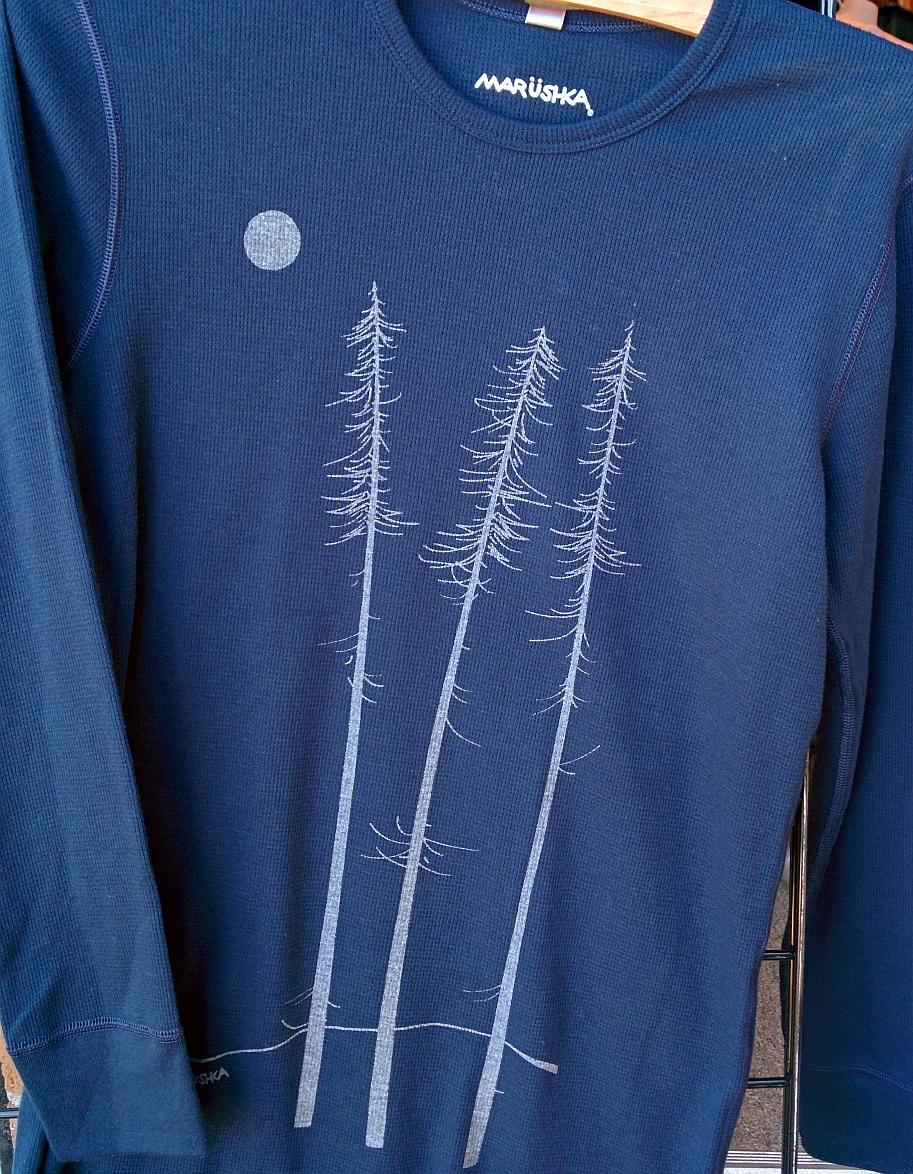 marshka marianna shirt.jpg