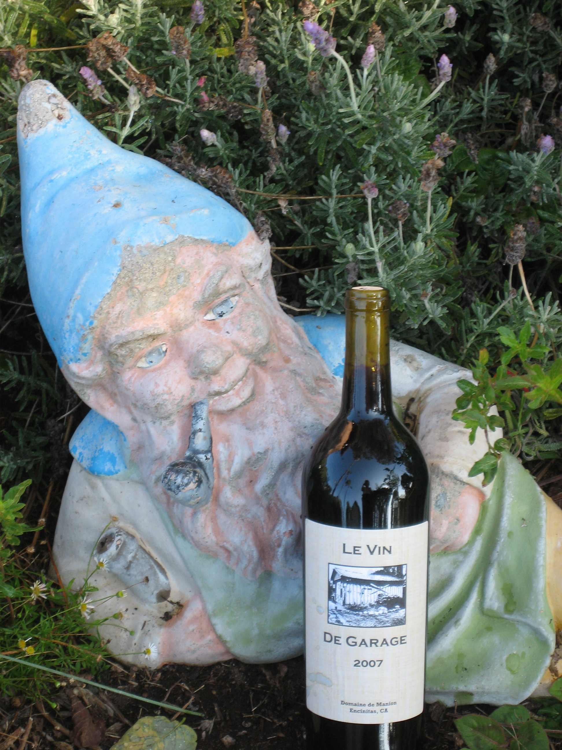 gnome with wine.jpg