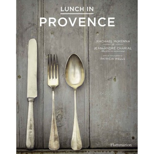 Lunch in Provence.jpg