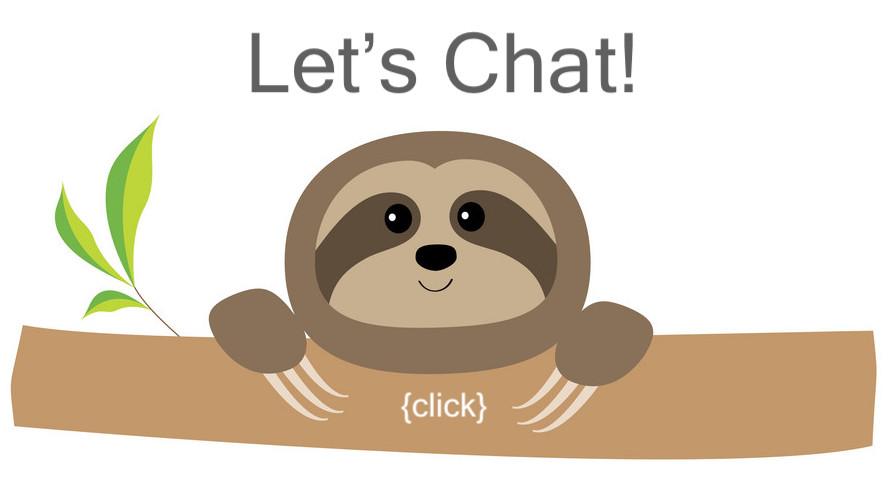 sloth-face.jpg