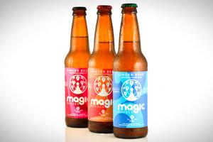 Magic-Number-Beer_Cover_Update-768x512.jpg