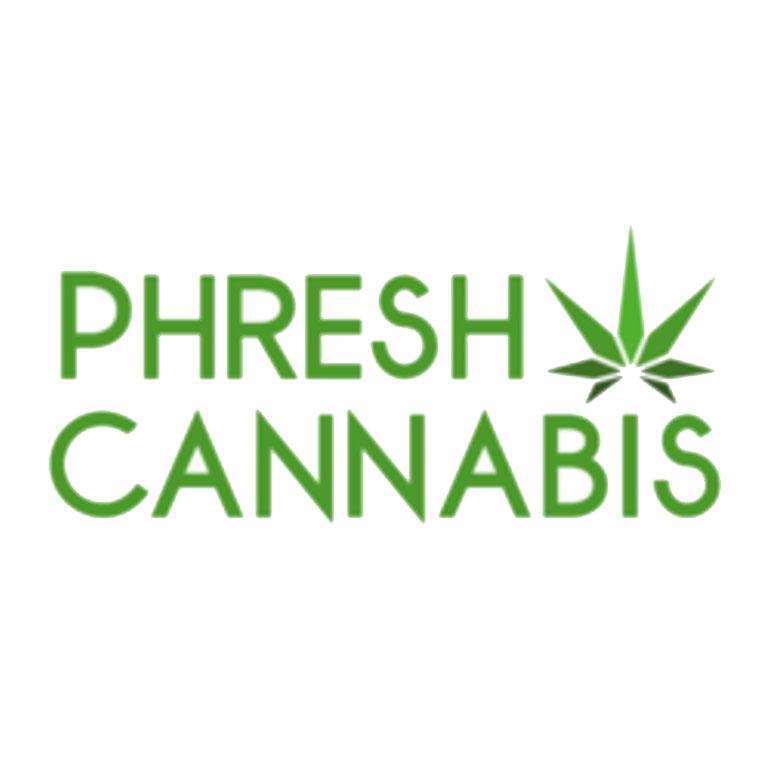 phresh-cannabis-logo.jpg