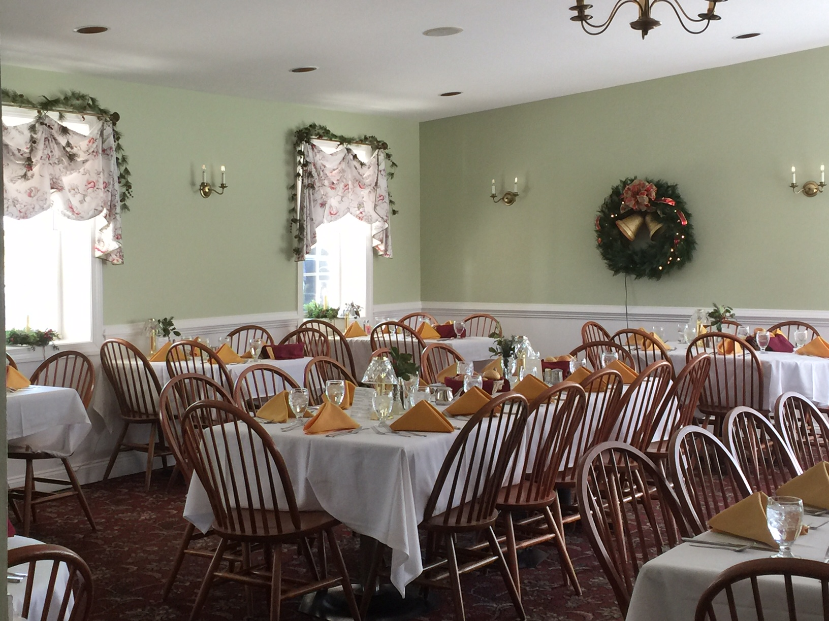 Main Dining Room - 0.jpg