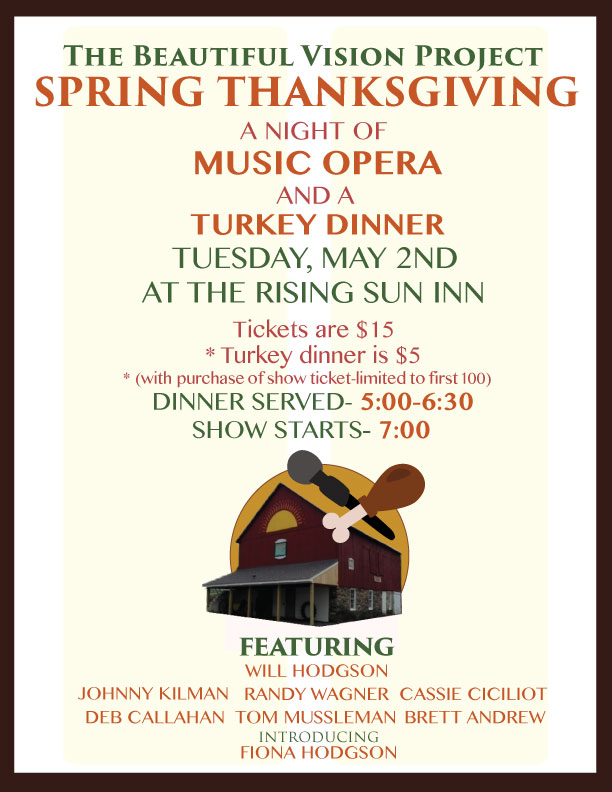 Turkey-Dinner-Poster Will Hodgson May 2 2017.jpg