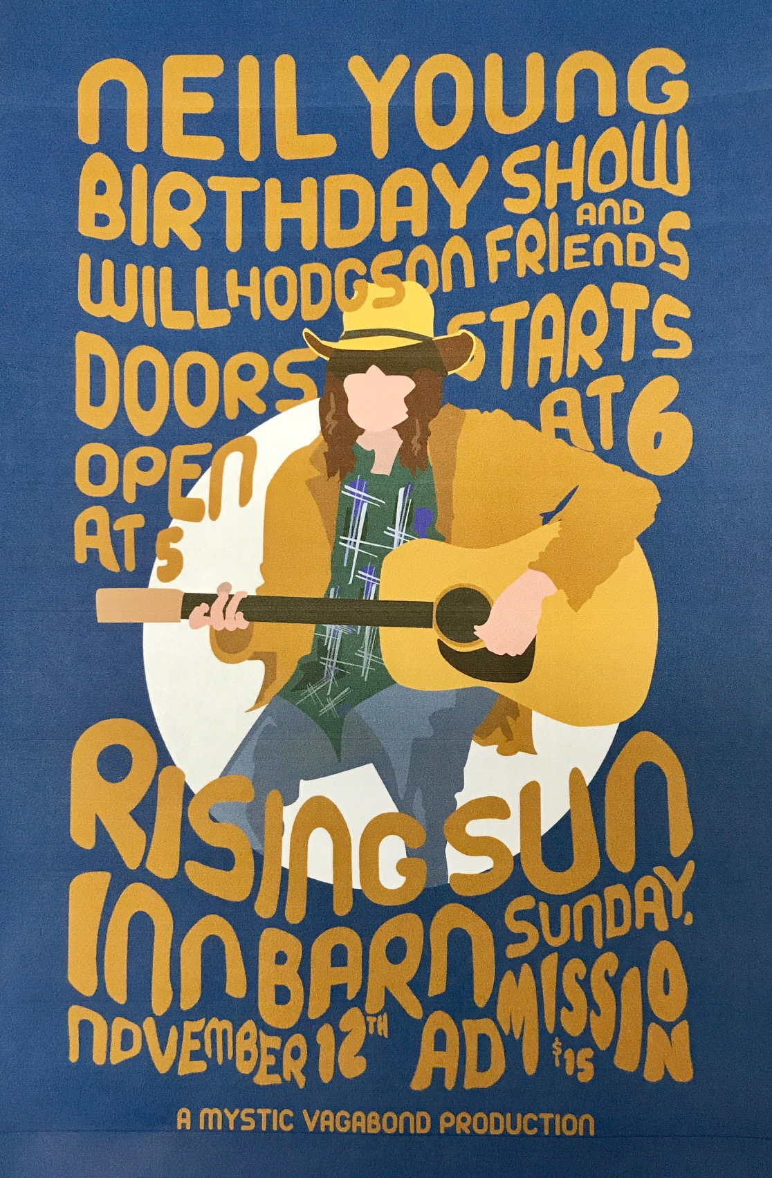 Will Hodgson - November 12  - Neil Young.png.jpg