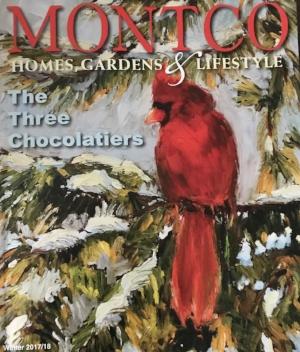 Montco Home Gardens and Lifestyle Magazine Cover 2017.jpg