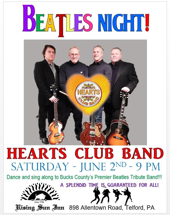 Hearts Club Band  6-2-18 (002).jpg