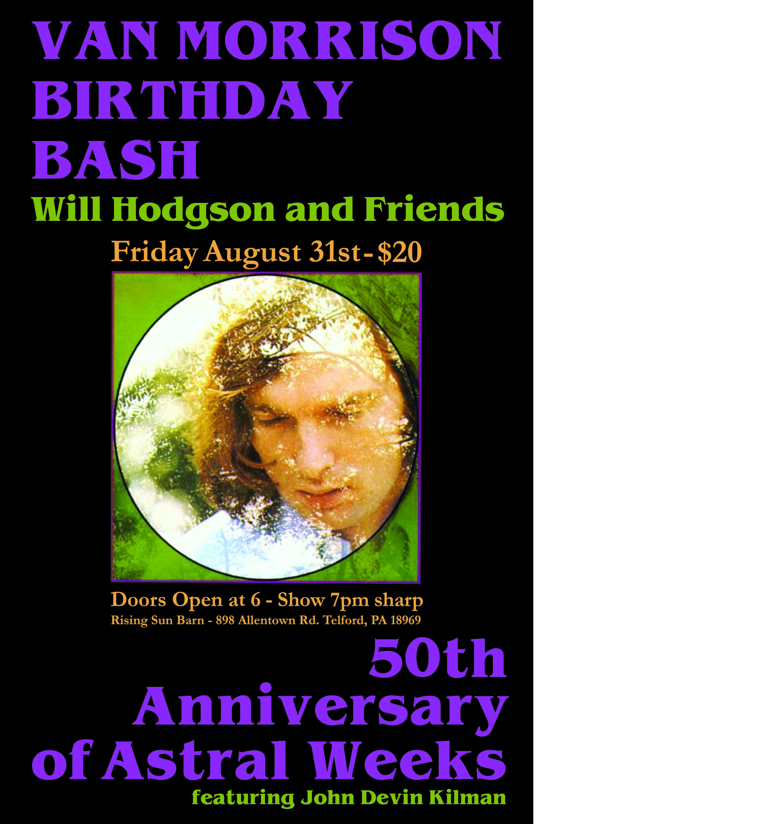 Van Morrison Concert Poster 8-31-18.jpg