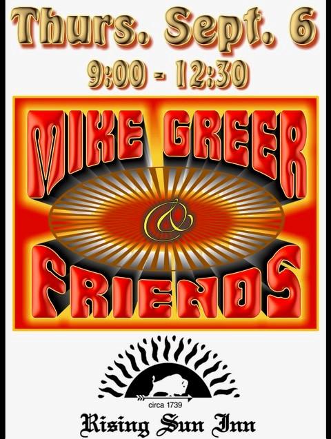Mike Greer Concert Sept 6 2018.jpg