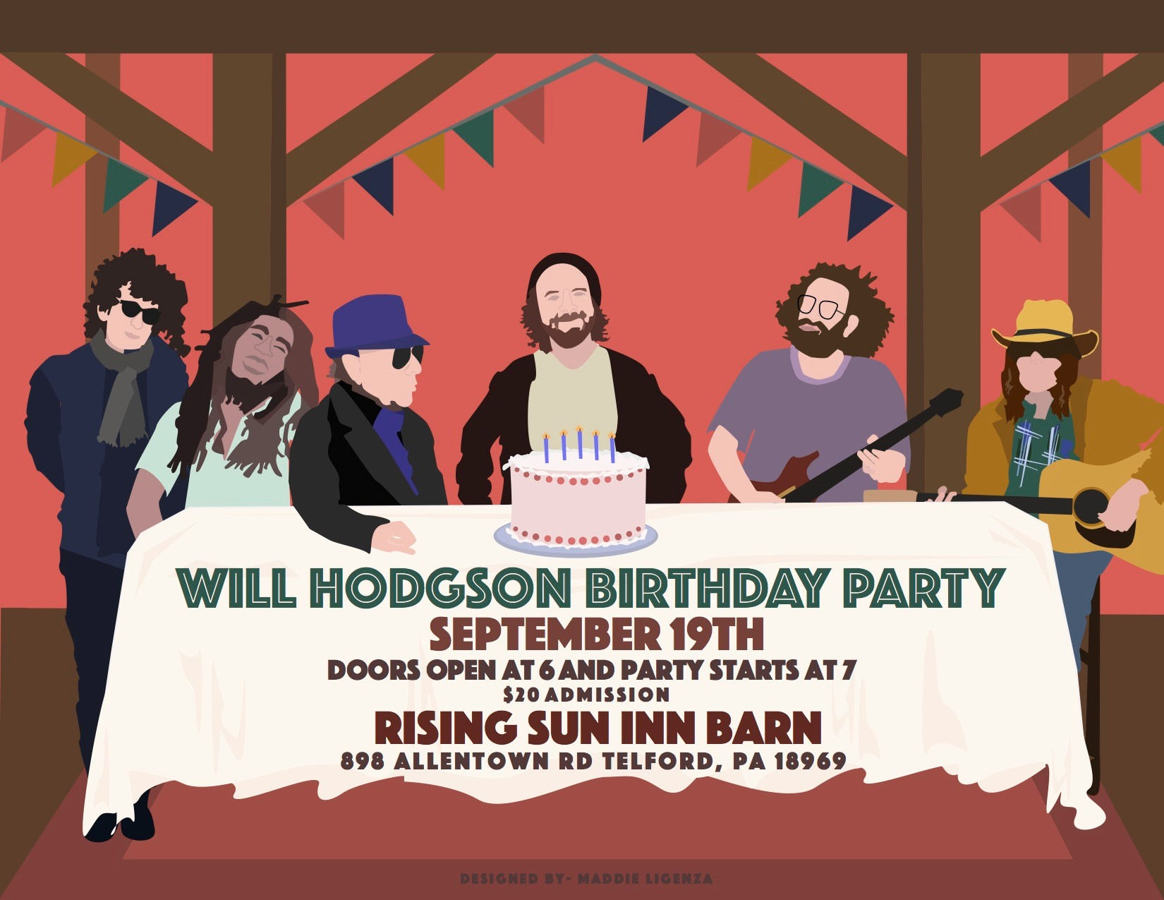 Will Hodgson Birthday Party September 19 2018.jpg