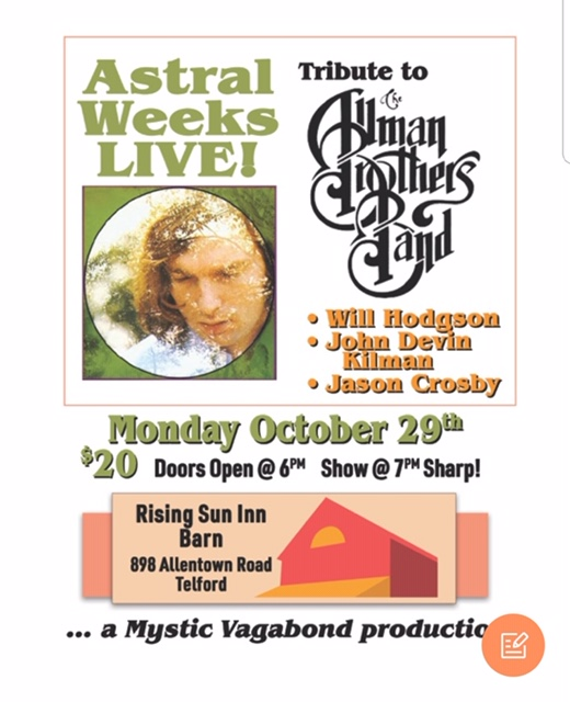 Will Hodgson barn concert 10-29-18.jpeg