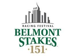 2019 belmont stakes logo.jpg