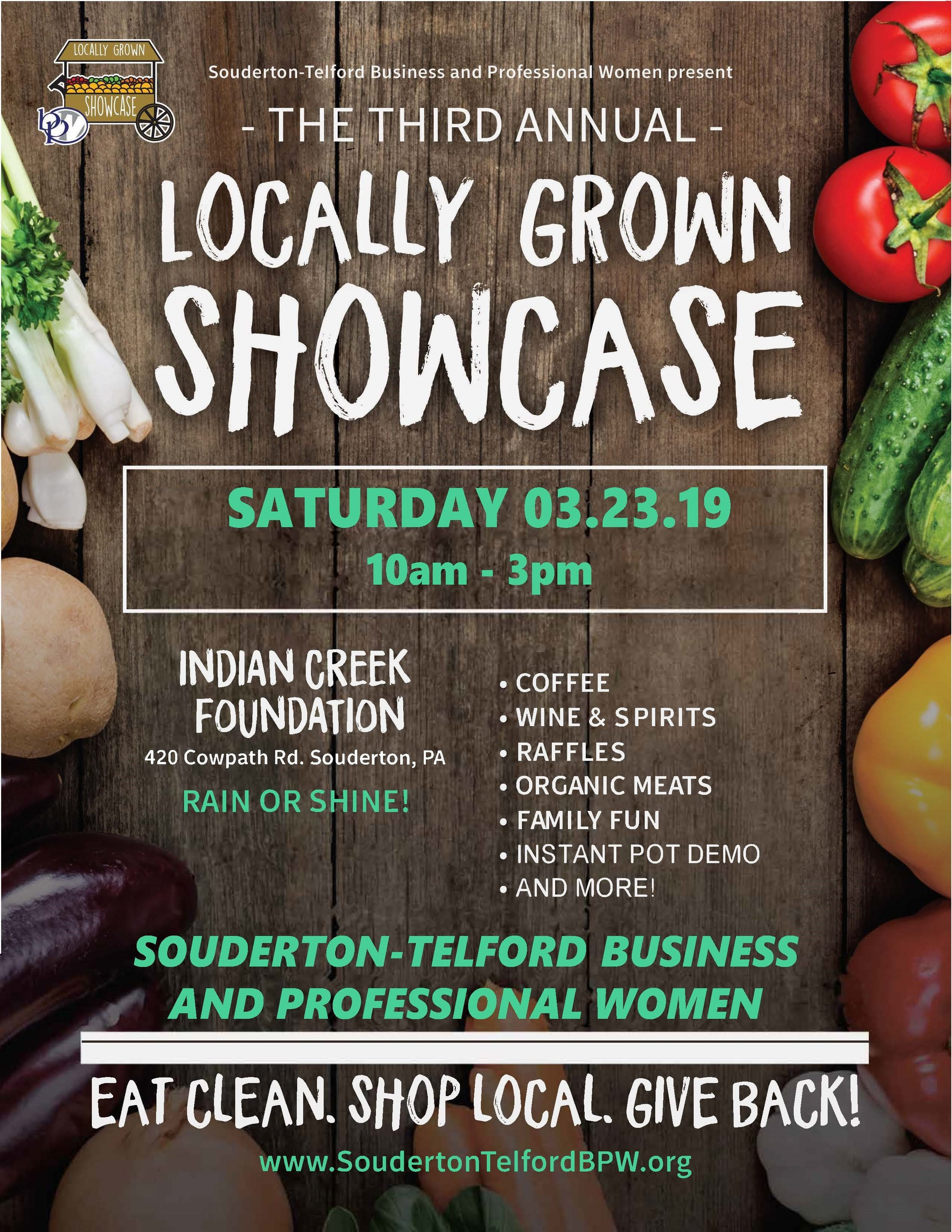 locall grown showcase flyer 2019.jpg